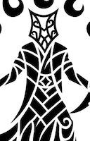 Baan Dar profile