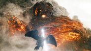 Wrath-of-the-titans-wbp03
