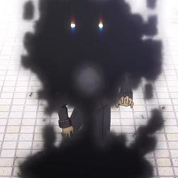 File:Shadows.png