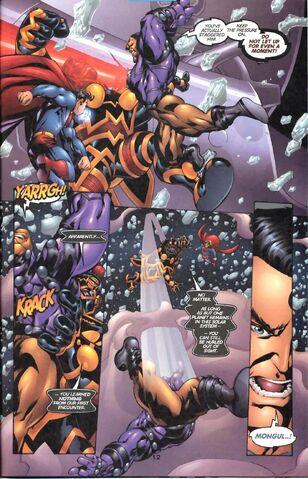File:Superman V2 -153 - Page 13.jpg
