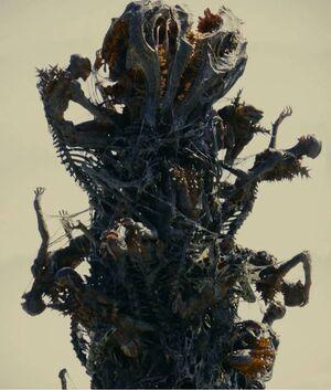 800px-Shin Godzilla - Godzilla Humanoids