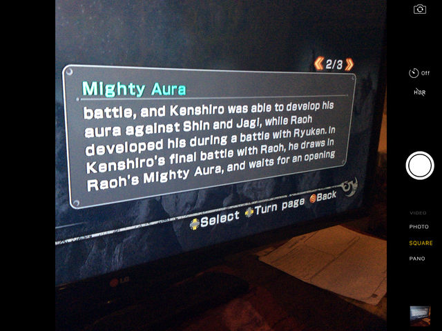 File:Mighty aura123.png