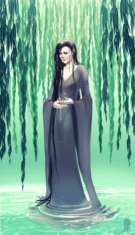 File:Nienna lady of mercy by lelia.jpg