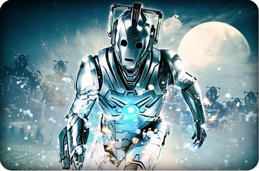 File:Cybermen mk7.jpg