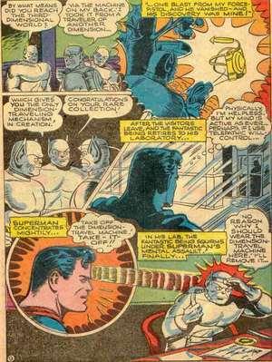 File:Supermantelepathy.jpg