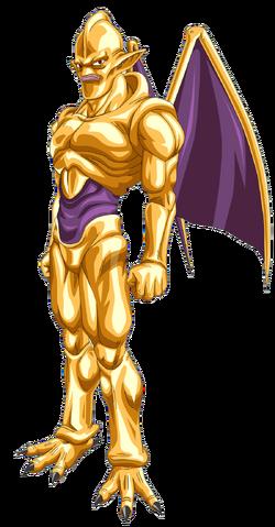 File:Nuova Shenron Dragon Ball GT.png
