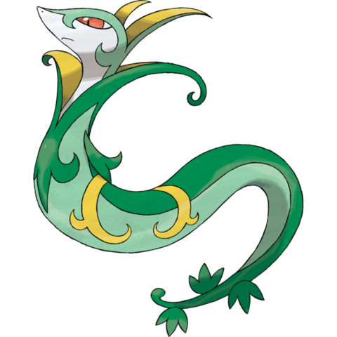File:600px-497Serperior.png