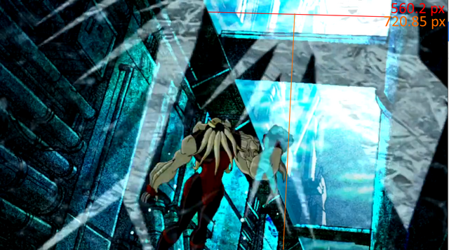 File:Episode 1 - Articguana 10000 freezes Vilgax2.png