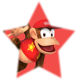 File:Diddy.png