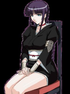 NemuKurotsuchi1