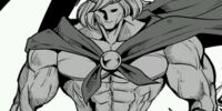 Helck (Character)