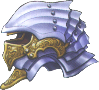 File:Platinum helm.png