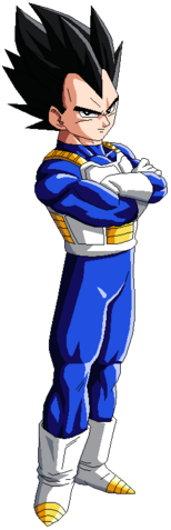 File:Vegeta by mollyketty-d7o74ss.png