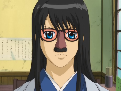 File:Katsura disguise.png