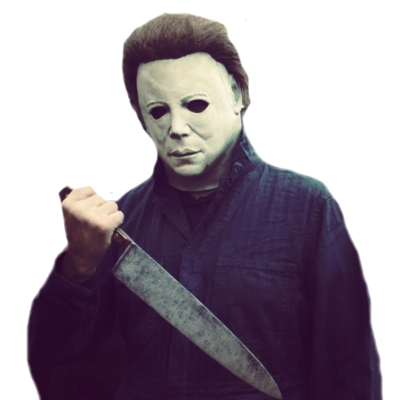 File:Michael Myers.png