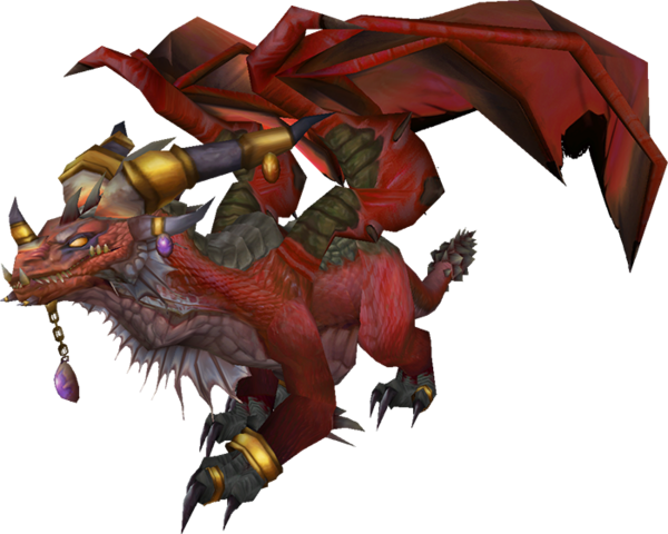 File:ALEXSTRASZA DRAGON.png