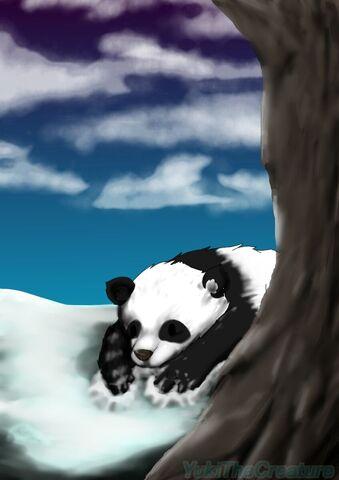 File:Ima Panda.jpg