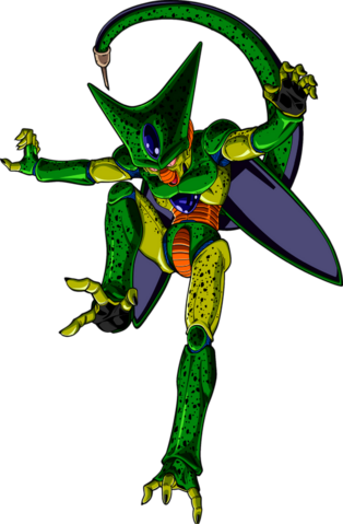 File:Imperfect cell.png