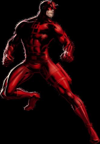 File:Daredevil-PNG-HD.png