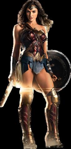 File:Wonder Woman DCEU.png