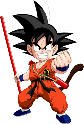 File:Kid-Goku-psd61059.png