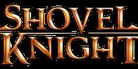 Shovel Knight (Verse)
