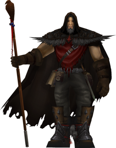 File:MEDIVH.png