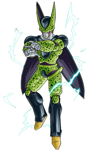 File:Super perfect cell.png