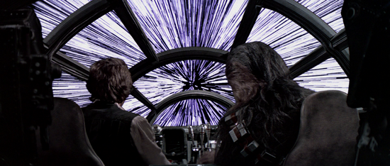 File:Hyperspace.png