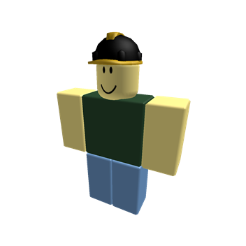 File:RobloxianExample.png