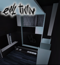 File:Eviltwin.png