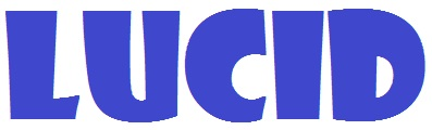 File:LUCID.jpg