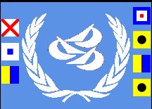 File:Wiki transparent.png