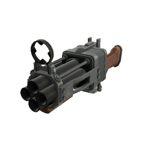 File:Tf2item iron bomber.png