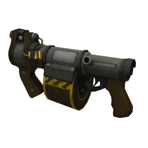 File:Tf2item scottish resistance.png