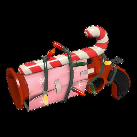 File:Tf2item festive flare gun.png