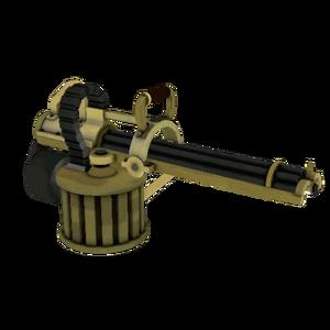 Tf2item brass beast