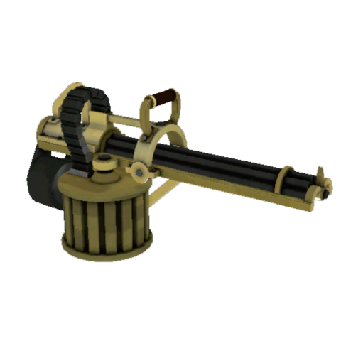 File:Tf2item brass beast.png