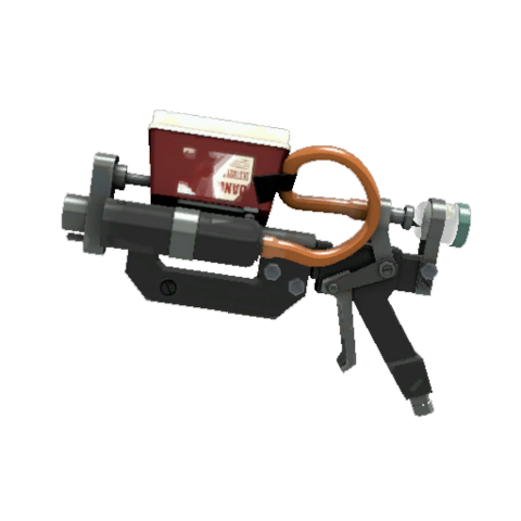 File:Tf2item overdose.png