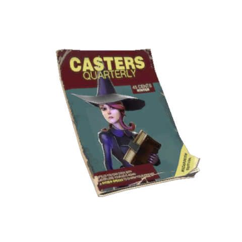File:Tf2item spellbook magazine.png