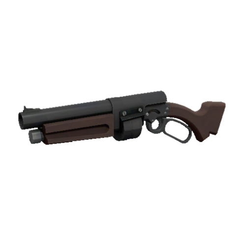 File:Tf2item baby faces blaster.png