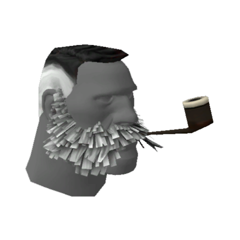 File:Tf2item lord cockswains novelty mutton chops and pipe.png