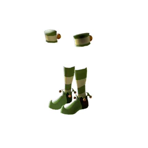 File:Tf2item bootie time.png