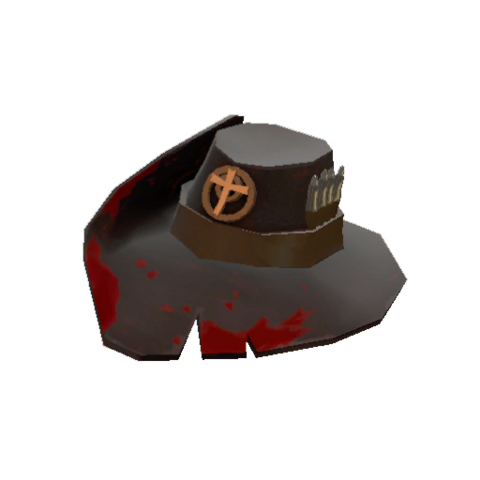 File:Tf2item holy hunter.png