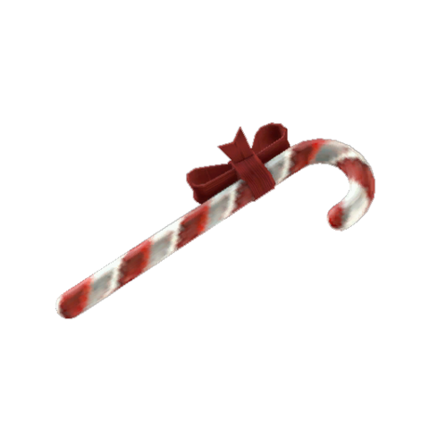 File:Tf2item candy cane.png