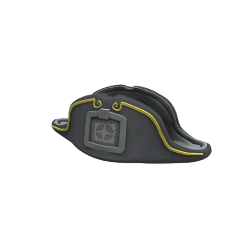 File:Tf2item world travelers hat.png