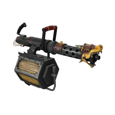 File:Tf2item huo-long heater.png