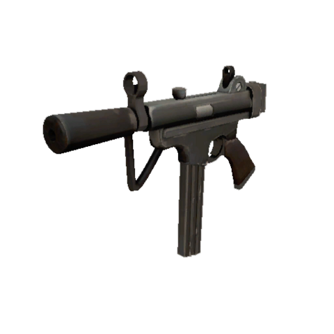 File:Tf2item cleaners carbine.png