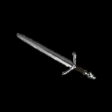 File:Tf2item three-rune blade.png