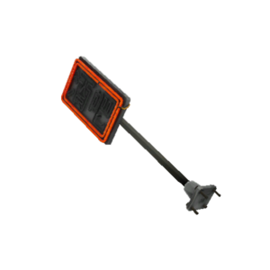 Tf2item neon annihilator